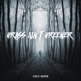Grass Ain't Greener - Single