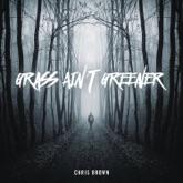 Grass Ain't Greener - Single