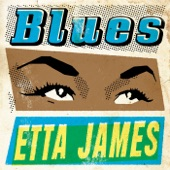 Etta James - Do Right Woman, Do Right Man