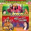 Shri Chamunda Chalisha