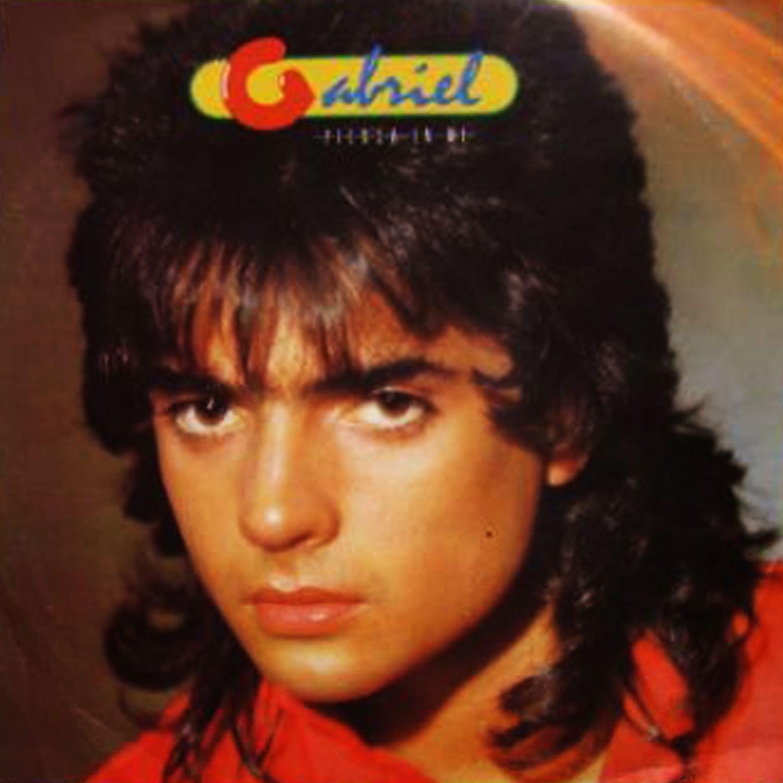 Gabriel - EP