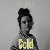 Kiiara - Gold (feat. Lil Wayne) - Remix