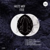 Cover Gone (Ruben Mandolini Remix)