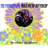 Build Me Up Buttercup The Complete Pye Collection