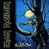 Iron Maiden - Fear of the Dark Song Lyrics