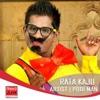 Rata Kaju - Single - Podi Man