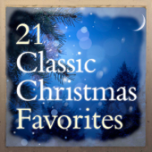 21 Classic Christmas Favorites-Various Artists
