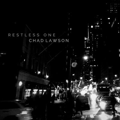 Restless One - Single - Chad Lawson album