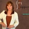 Aces Redux - Suzy Bogguss