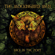 Sleeping Tune (feat. Benni Cellini) - The Mockingbird Men