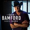 Country Junkie - Gord Bamford