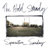 The Hold Steady - Separation Sunday Deluxe Version Album