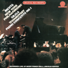 Tchaikovsky: Piano Concerto No.1 In B-flat Minor, Op. 23 - Bach: Prelude No. 10 In B Minor, Bwv 855 - Emil Gilels