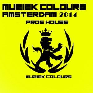 Alex Niko - Blue Moon (Incognet Club Mix)