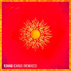 Icarus (Remixes) - Single Mp3 Download