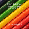 "Rising Rainbow (from ""Food Wars: Shokugeki no Soma"") - Jonathan Parecki"