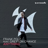 Anything (feat. Greyson Chance) - Single