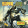 Super Ape & Return of the Super Ape