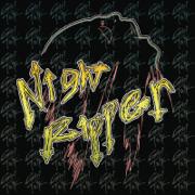 Night Ripper - Girl Talk - Girl Talk