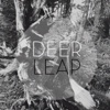 Here. Home. - Deer Leap