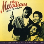 The Melodians - Rivers of Babylon (Long Version)