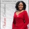Introducing Valerie Dawkins - EP - Valerie Dawkins