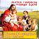 Zmartwychwstał Pan - Schola z Ostrego i Twardorzeczki