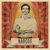 Narcos, Vol. 1 (More Music From the Netflix Original Series) - Various Artists