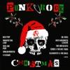 オリジナル曲|Punk Rock Christmas