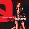 Suzi Quatro - If You Can't Give Me Love