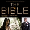 In the Beginning: The Bible Series Official Sermon