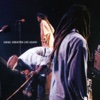 Live Again! - Israel Vibration