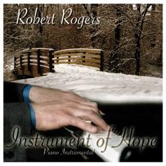 Instrument of Hope: Piano Instrumental