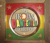 Trojan Dancehall Collection - Various Artists