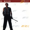 R. Kelly - 12 Play  artwork