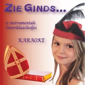 Zie Ginds Karaoke