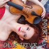 Immortal - Chloé Trevor & Jonathan Tsay