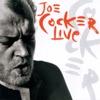 Joe Cocker - Unchain My Heart (Live)