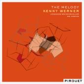 Kenny Werner - Beauty Secrets