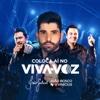 Coloca Aí no Viva Voz (feat. João Bosco & Vinicius) - Single - João Gabriel
