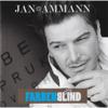 Du bist das Licht - Jan Ammann