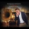 Pasquale Esposito Celebrates Enrico Caruso - Pasquale Esposito
