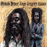 Dennis Brown - Top Ten