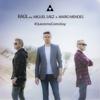 bajar descargar mp3 Quiéreme Como Soy (feat. Miguel Sáez & Mario Mendes) - Raúl