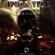 Apocalypse - Jacob Tillberg