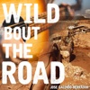 Wild 'Bout the Road - Single - Jose Galindo-Herrador
