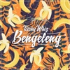 Bengeleng - Single - Richy Whiz
