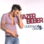 Fazer Beber (Ao Vivo) - Single
