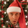 Jingle Bells - Single - Bruce Makin