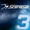 The Sound of SceneSat, Vol. 3 - Various Artists